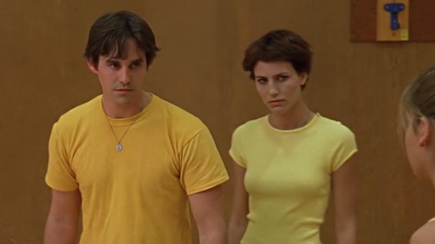 Buffy 130.png