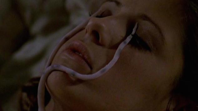 Buffy 135.jpg