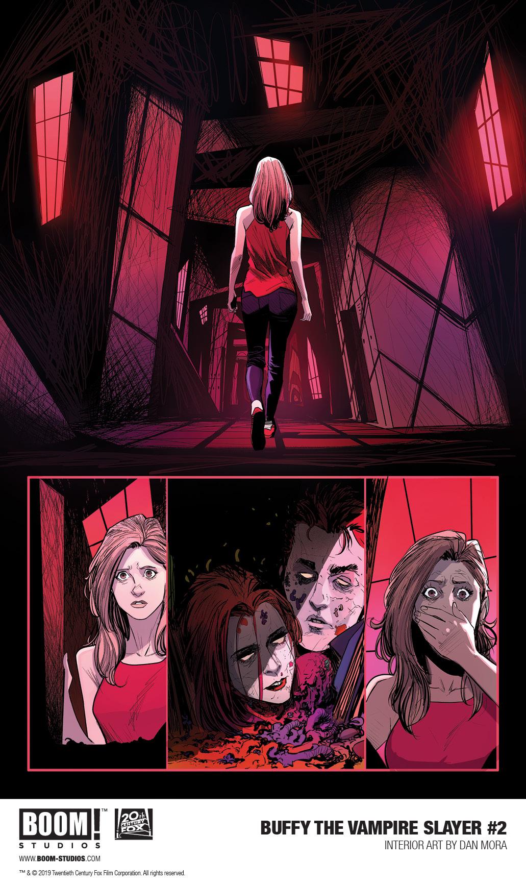 http://www.pastemagazine.com/articles/Buffy_002_InteriorArt_001_PROMO.jpg