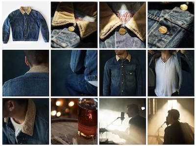 Bulleit Noble Jean Jacket.jpg