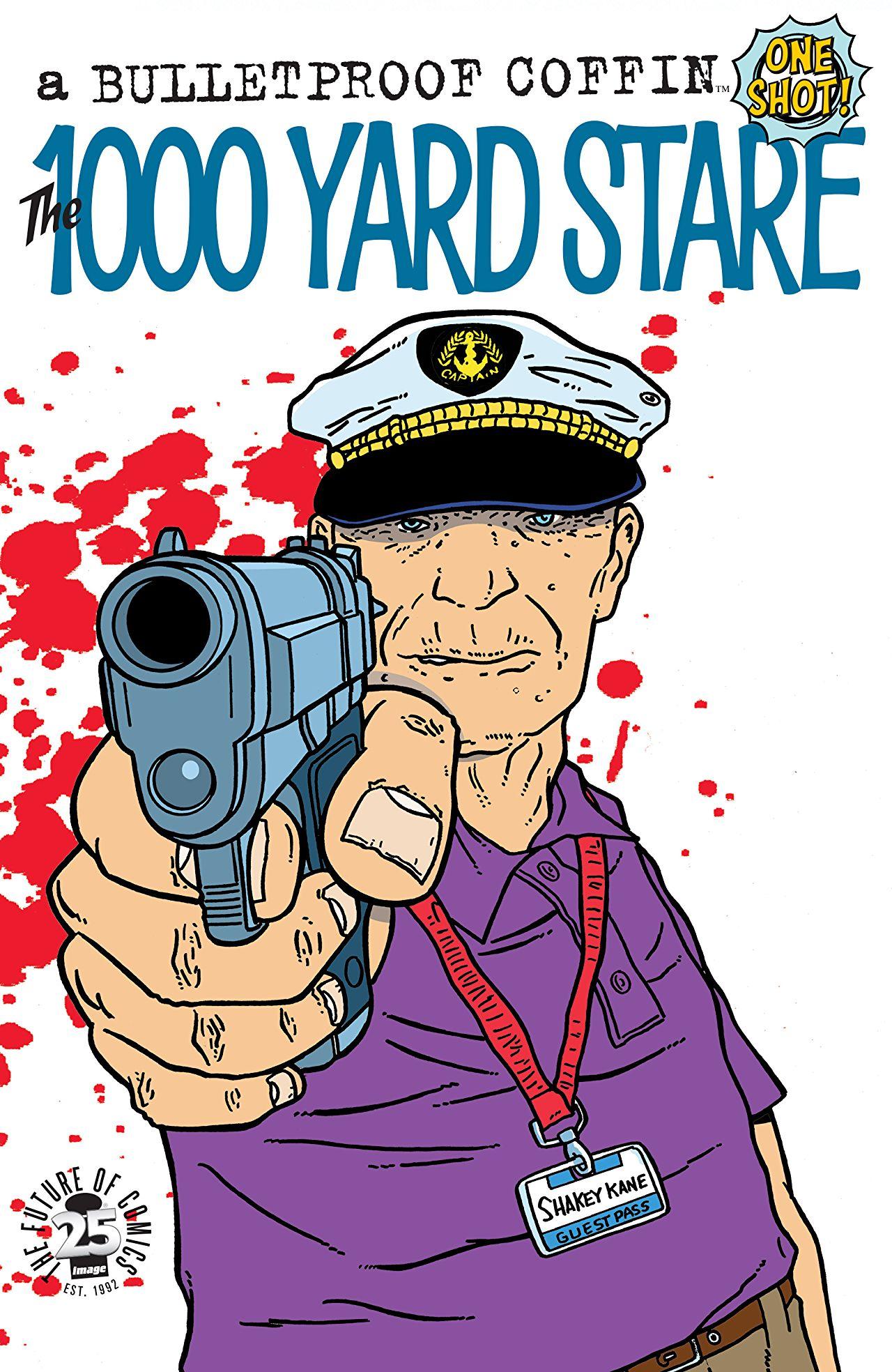 http://www.pastemagazine.com/articles/BulletproofCoffin.jpg