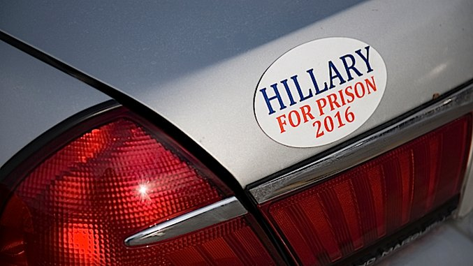 Experts political bumper stickers increase road rage violence