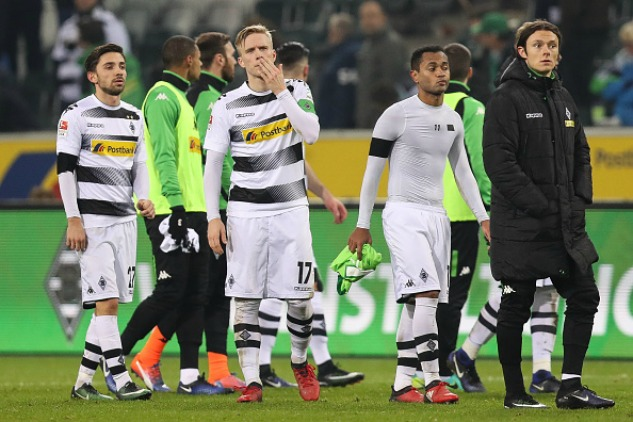 Bundes4R.jpg