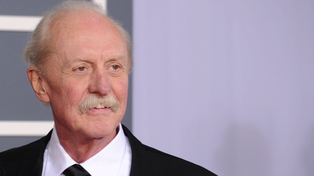 butch trucks 1947 2017 founding member of allman brothers band