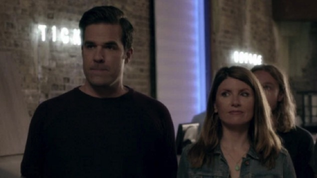 <i>Catastrophe</i> Review: &#8220;The Mombies&#8221;