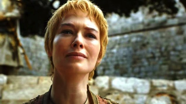 The 15 Best Cersei Lannister Quotes Tv Paste