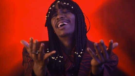Enjoy Yourselves: 40 Hilarious NSFW <i>Chappelle's Show</i> Memes