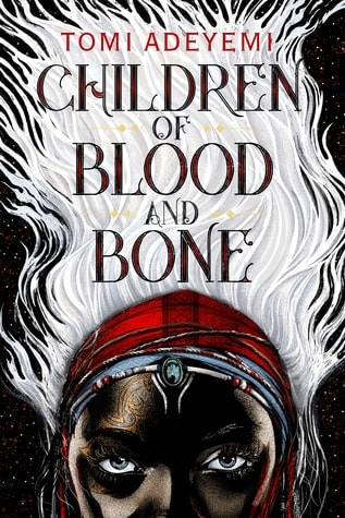 CHILDREN_BLOOD_BONE_TOMI-min.jpg