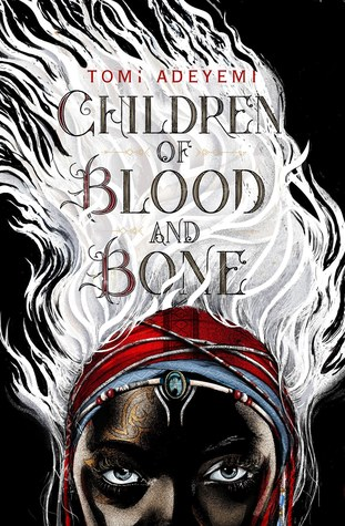 CHILDREN_OF_BLOOD_AND_BONE_TOMI.jpg
