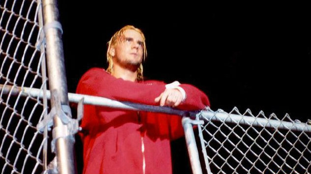 The 15 Best Wrestlers in Ring of Honor History