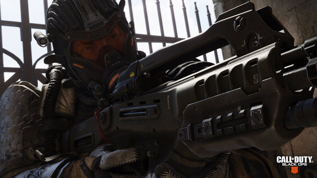 Here's All the <i>Call of Duty Black Ops 4</i> Reveal Info You Need to Know