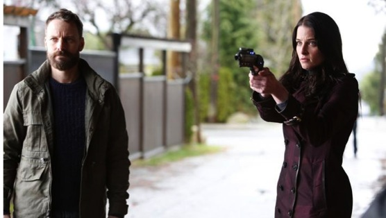 <i>Continuum</i> Review: &#8220;3 Minutes to Midnight&#8221;