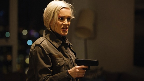 <i>Continuum</i> Review: &#8220;So Do Our Minutes Hasten&#8221;