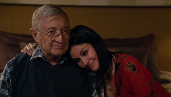 """<i>Cougar Town</i> Review: """"Yer So Bad"""""""