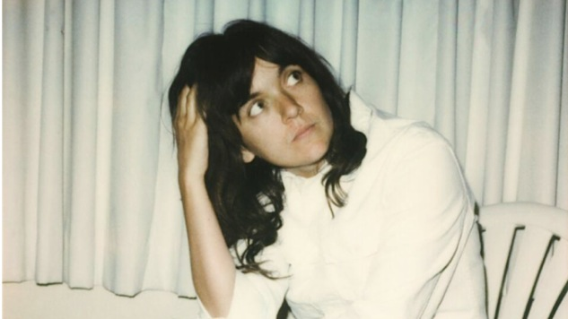 """Courtney Barnett Hurtles Through Space in New Single, """"Need a Little Time"""""""