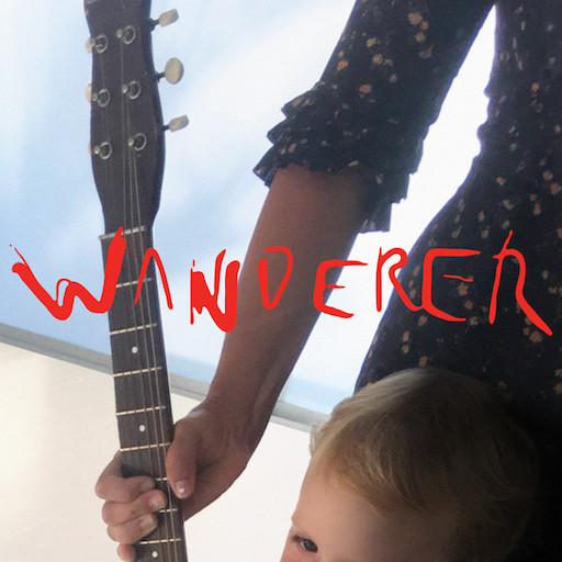 Cat Power: <i>Wanderer</i> Review