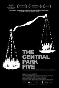 CRIMINAL-JUSTICE-DOCS-The_Central_Park.jpg