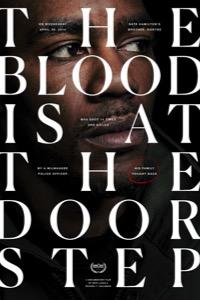 CRIMINAL-JUSTICE-DOCS-blood.jpg