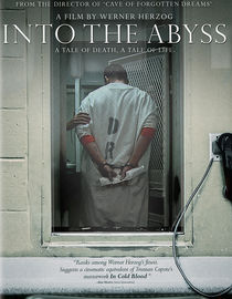CRIMINAL-JUSTICE-DOCS-into-the-abyss_.jpg