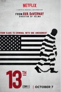 CRIMINAL-JUSTICE-DOCS-thirteenth.jpg