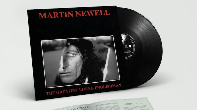 CT-271_Martin_Newell_FAKEOUT_BOOKLET-02_03.jpg