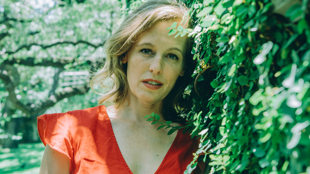 Catching Up With: Tift Merritt