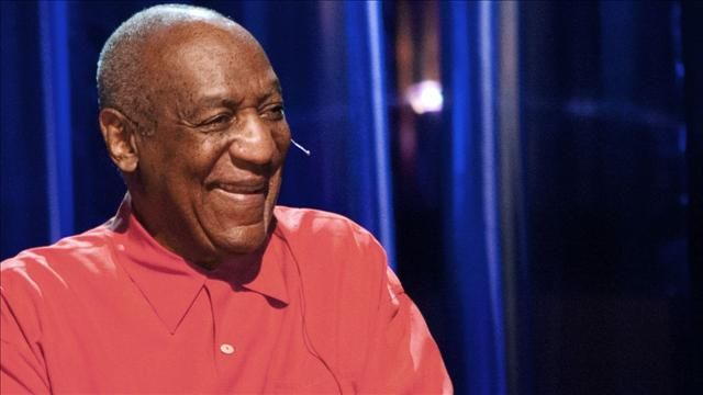 Bill Cosby Reunites With NBC for New Sitcom
