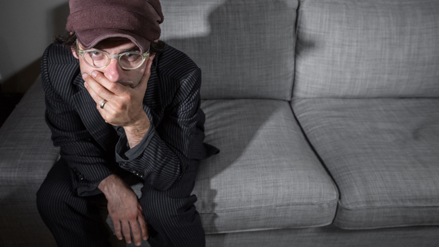 The 10 Best Songs by Clap Your Hands Say Yeah