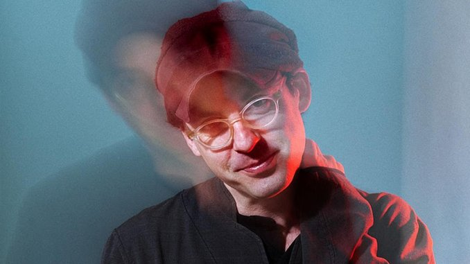 Clap Your Hands Say Yeah Announce New Album <i>New Fragility</i>, Share 2 Songs