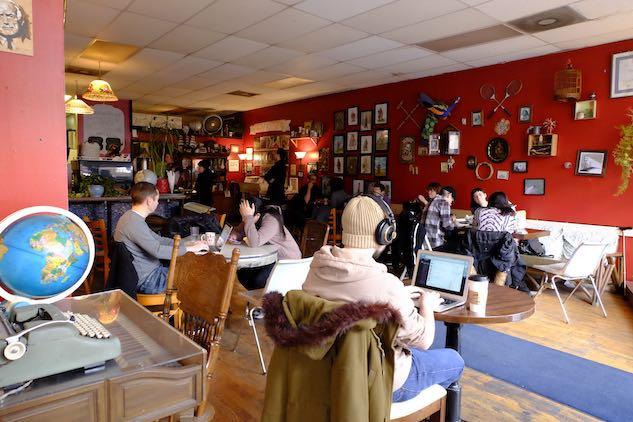 Cafe Mustache.jpg