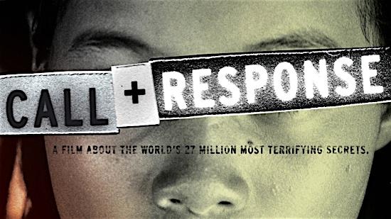 Call=plus=response.jpg