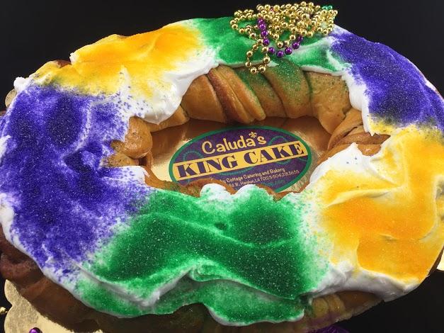 Caluda-King-Cake.JPG