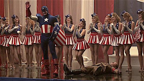 Captain-America-punching.jpg