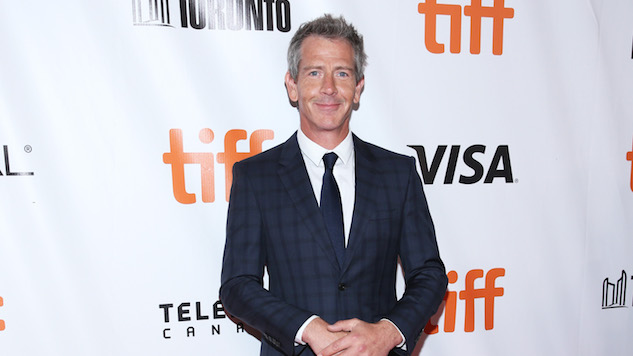Ben Mendelsohn in Talks for Main Villain Role in <i>Captain Marvel</i>