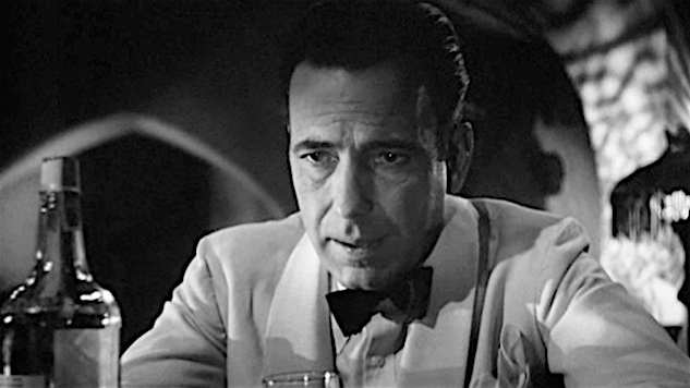 Here's looking at <i>Casablanca</i> at 75