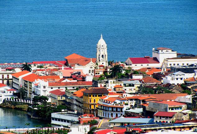Casco Viejo Panama Breakout.jpg