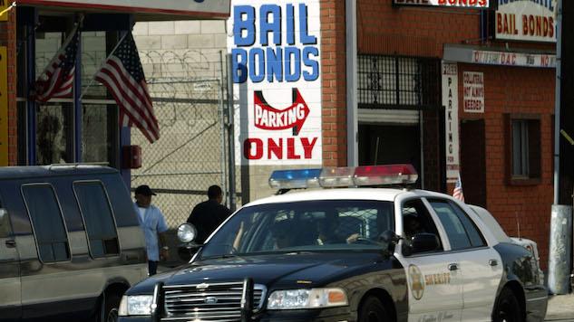 Philadelphia City Council Votes to End Cash Bail