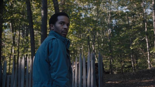 J.J. Abrams-Produced Thriller Anthology Series <i>Castle Rock</i> Hits Hulu in July