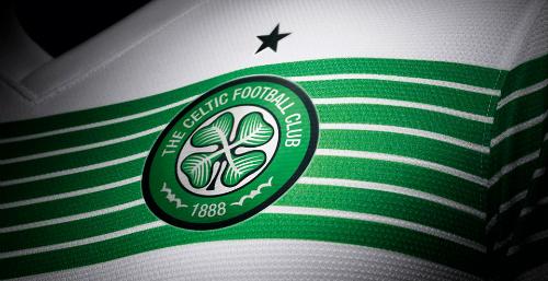 CelticCrestShirt.jpg
