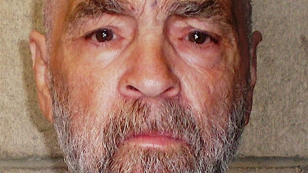 "Here Are 30 ""George W. Bush Doesn't Look So Bad Now!"" Tweets, but With ""Bush"" Replaced By ""Charles Manson"""