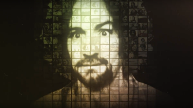 Watch the Latest Trailer for Fox's <i>Inside the Manson Cult: The Lost Tapes</i>