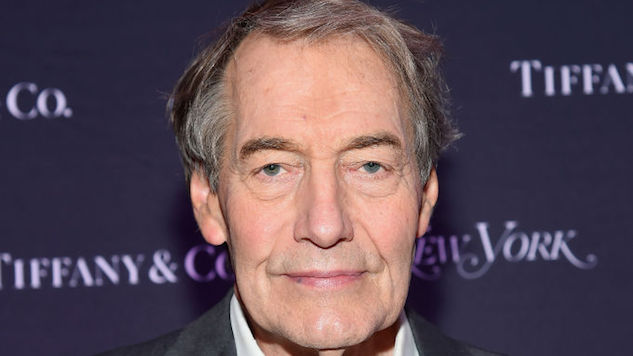 Watch <i>CBS This Morning</i>'s Brave Response to the Charlie Rose Allegations