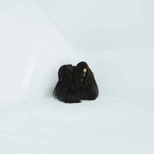 Chelsea Wolfe: <i>Hiss Spun</i> Review