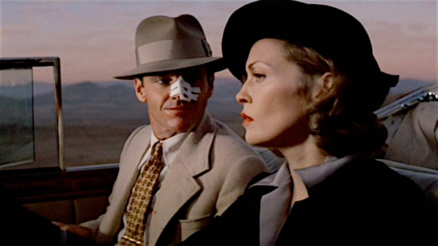 A Flaw in the Eye: Race, Male Toxicity and the Enduring Impact of Polanski&#8217;s <i>Chinatown</i>