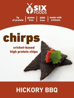Chirps (305x400).jpg