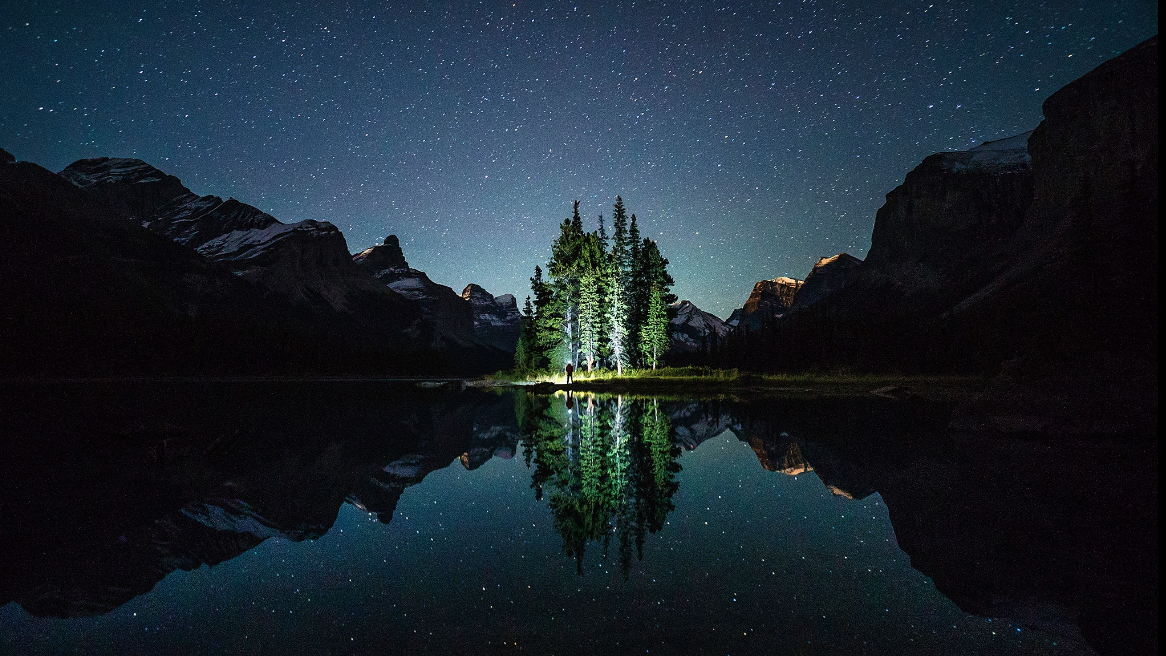 Escape Artist Q&A: Chris Burkard of <i>Chris Burkard Studio</i>