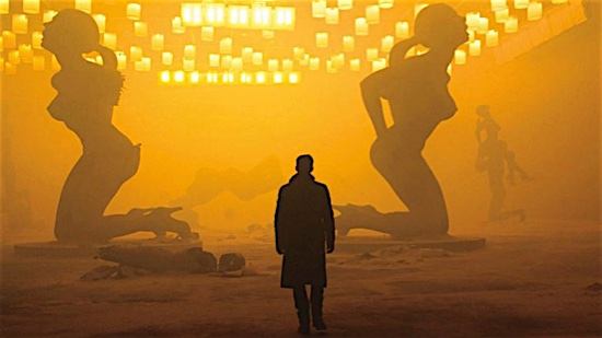 Cinematography-Blade-Runner-2049.jpg