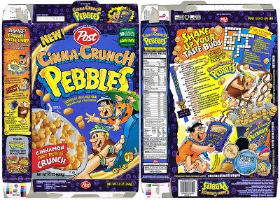Cinna_Crunch Pebbles (400x286).jpg