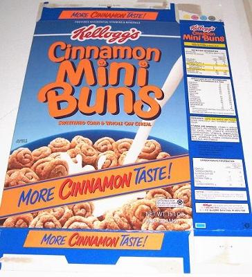 Cinnamon-Mini-Buns-Cereal (364x400).jpg