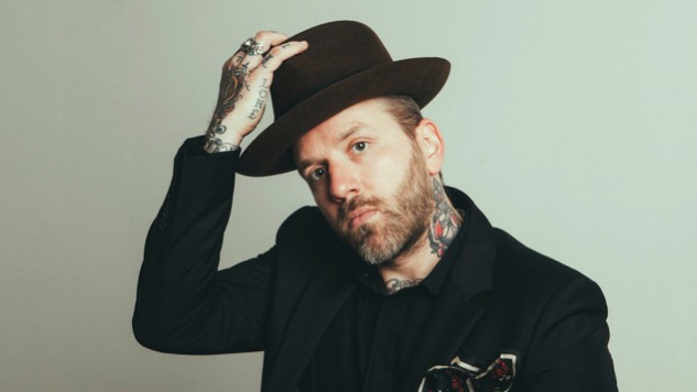City and Colour Announce Southeast US Tour